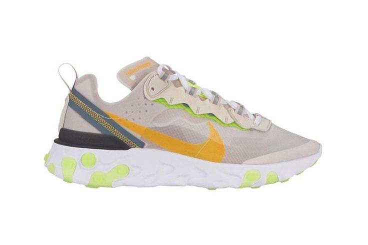 nike-react-element-87-2019-colorways-first-look-1
