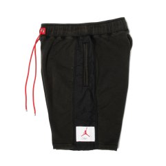union-jordan-apparel-black-10