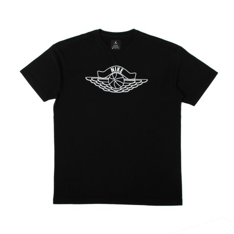union-jordan-apparel-black-2