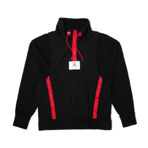 union-jordan-apparel-black-7