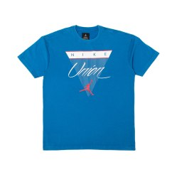 union-jordan-apparel-blue-1