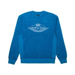 union-jordan-apparel-blue-3