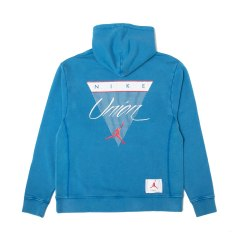 union-jordan-apparel-blue-5