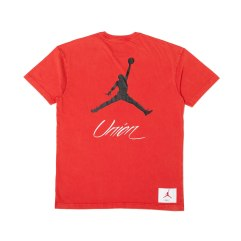 union-jordan-apparel-red-1