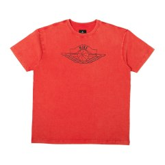 union-jordan-apparel-red-2