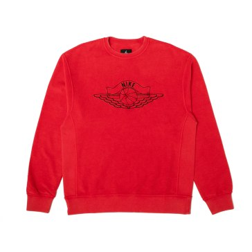 union-jordan-apparel-red-5
