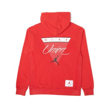 union-jordan-apparel-red-7
