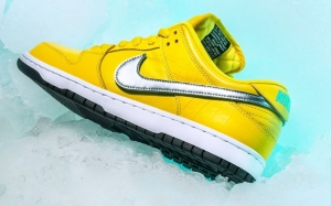 behind-the-design-sb-dunk-low-diamond5170761452553545209.jpg